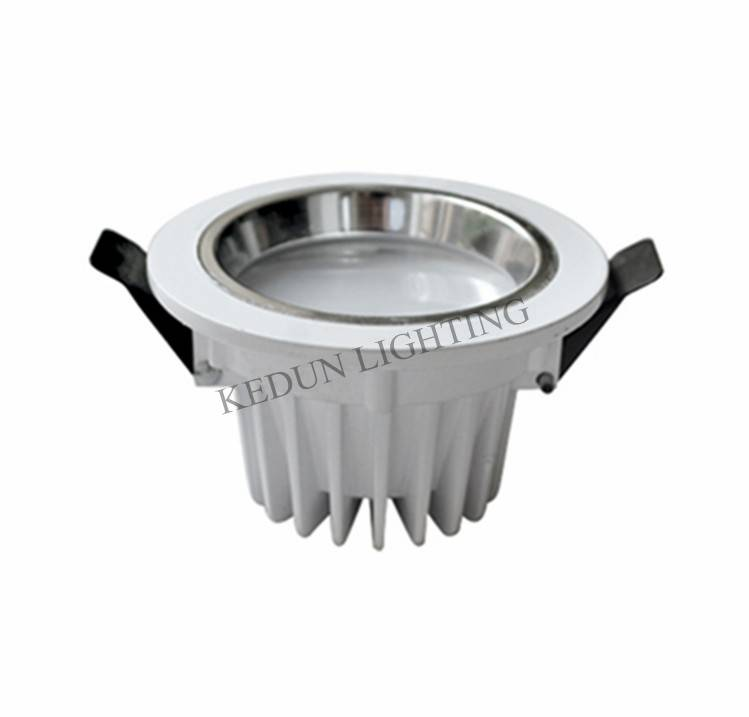 5W LED Downlight (KD-DL-01)