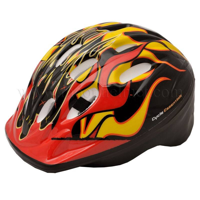 PVC helmet/bicycle helmet/kid helmet