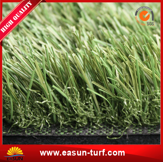 Wholesale artificial grass carpet for indoor and outdoor -AL