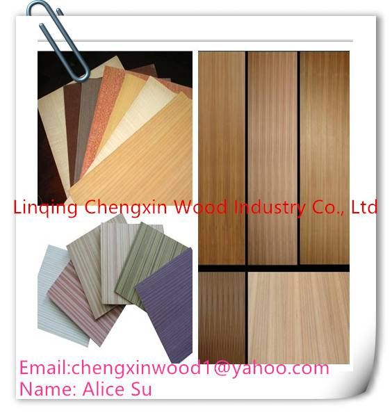 Hot Sale Fancy Plywood with High Grade Cheapest Price.