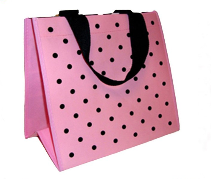 Quality Large Paper Bag Crafts Manufacturers China