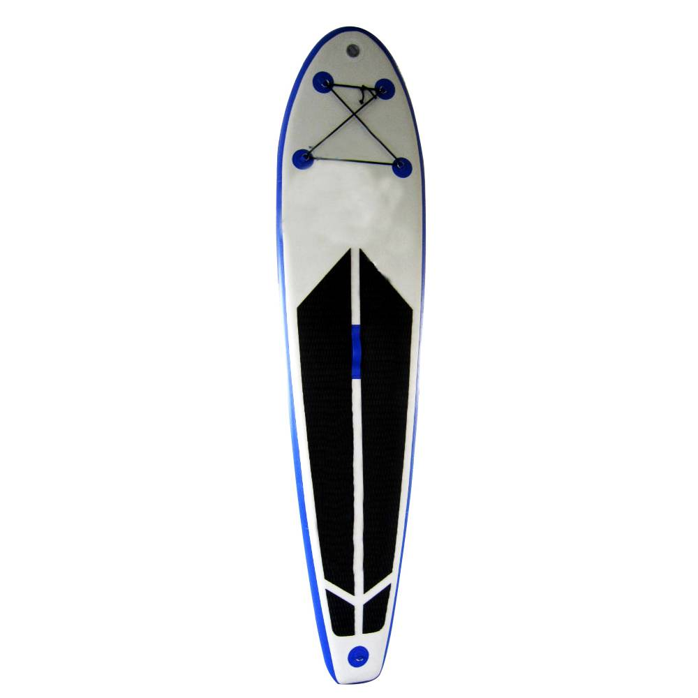 0.9mm pvc inflatable sup board
