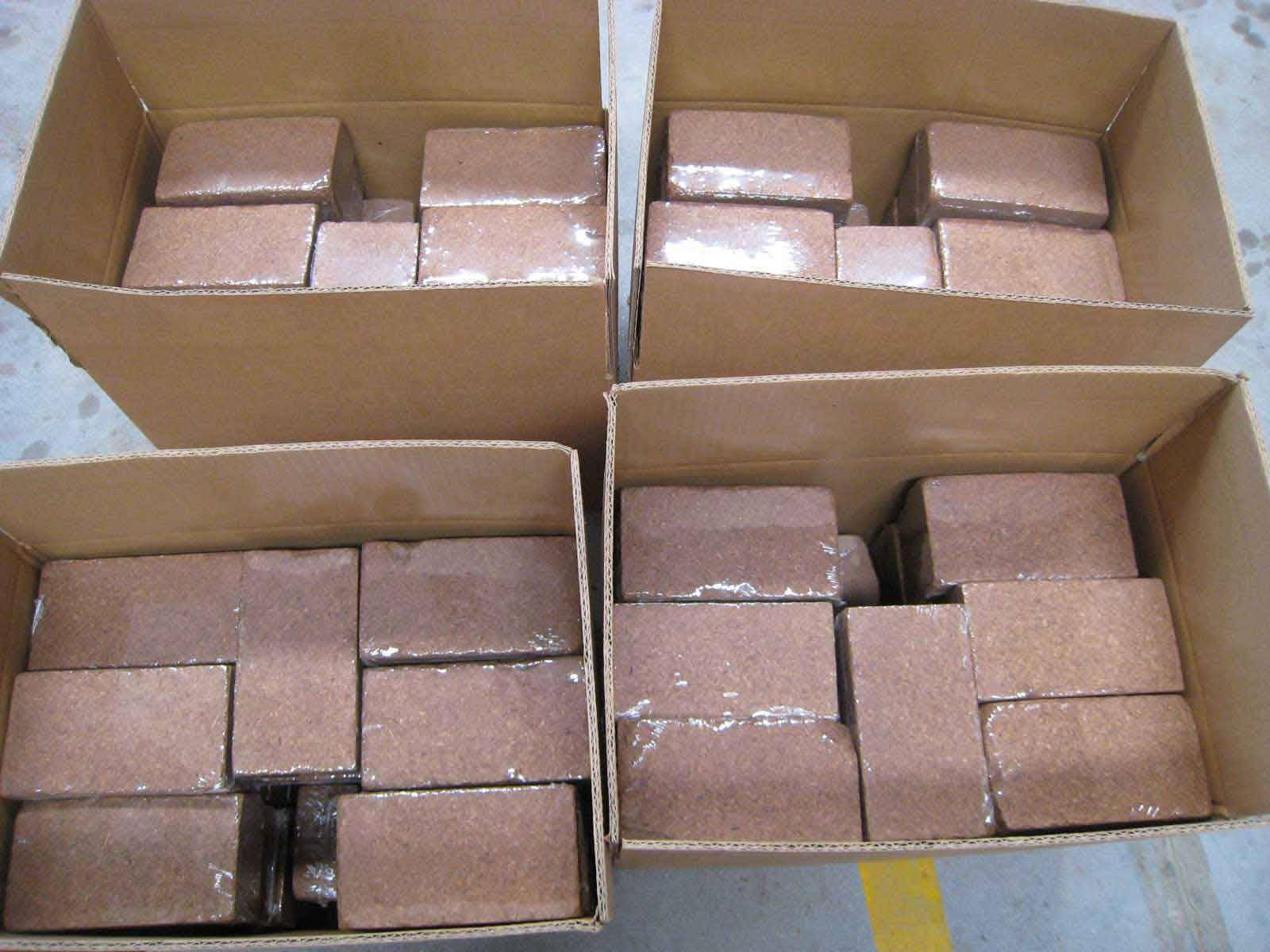 650gm CoCo Peat Bricks