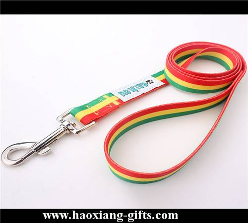 Cheap 20*1000mm custom heat transfer printed sublimation polyester lanyard