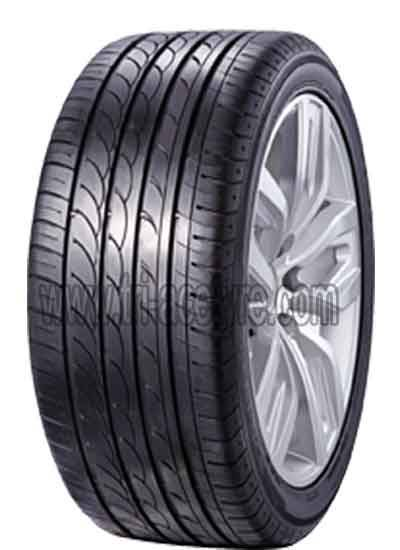 Radial High Performance Car Tire ,Tyre (UHP / CARRERA)