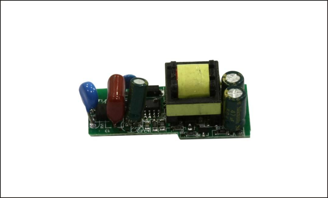 led bulb driver 7w 9w 10w 12w isolation pf>0.9 280ma BIS pending constant current switching power su