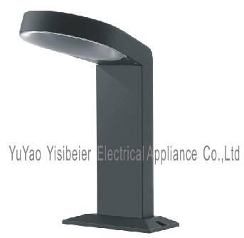 outdoor  LED Garden  lamp  ESPL-GL12101