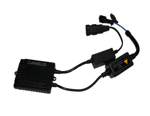 AC 12V 35W HID Ballast Car Accessories