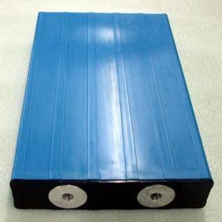 LiFePo4 battery(Prismatic)
