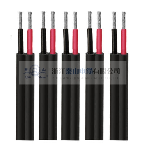 Photovoltaic Power Cable