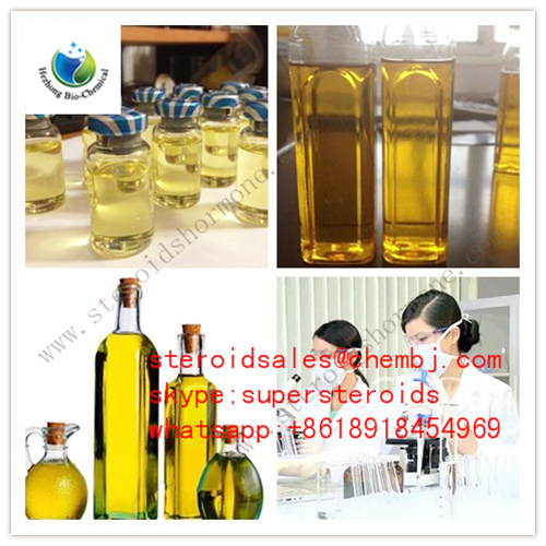 Medical Oral Anabolic Steroid Water Based Milky Winny Winstrol/Stanozolol 50mg/ml Solution For Bodyb
