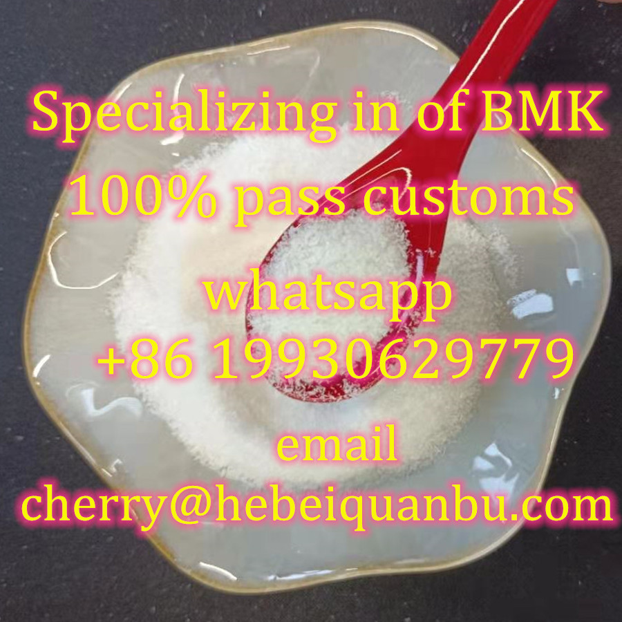 99.9% BMK powder CAS 5413-05-8 with low price/safe delivery