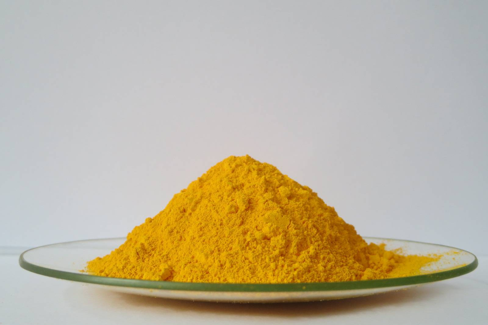 Pigment Yellow 13 for Textile, Permanent Yellow Gr for Ink (water based ink/flexo) / Plastic.