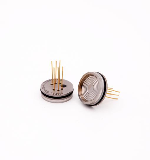 SMP6160 SS316L pressure sensor