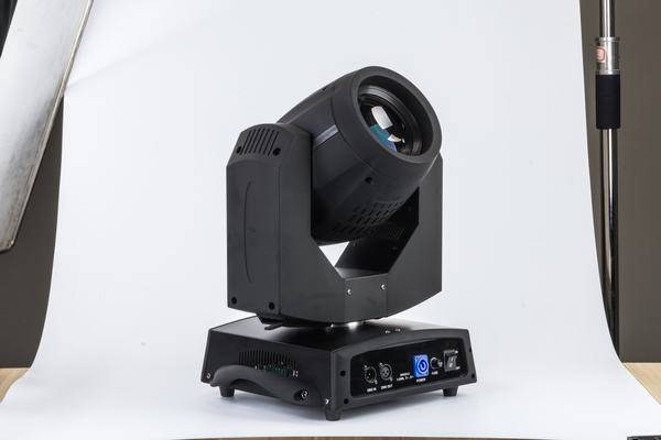 Philips 5R 200W Sharpy Beam Moving Head Light