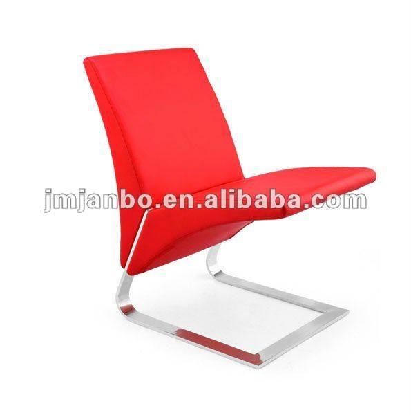 F062 Leisure Chair