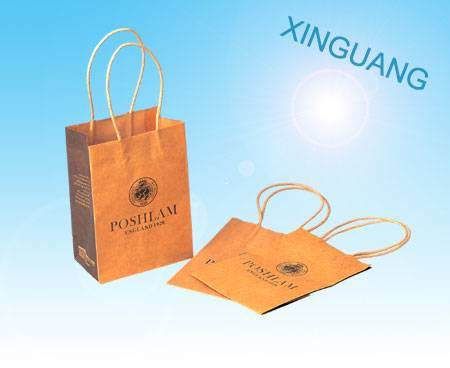 paper craft bags,paper gift bags,shopping bags,gsm,laminated,