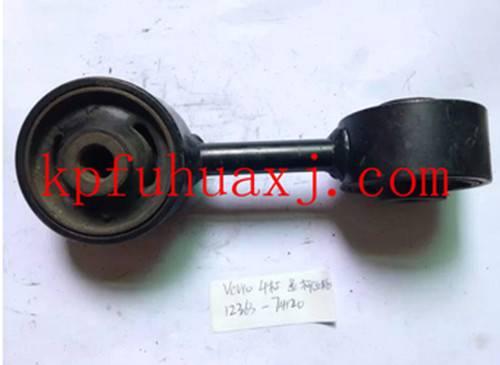 engine mounting 12363-74120