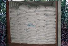 Premium Cheap White/Brown Refined Brazilian ICUMSA 45 Sugar