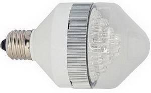 LED bulbs CE E27 E14 7w