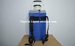 TIANCHI 2 litre container liquid nitrogen price