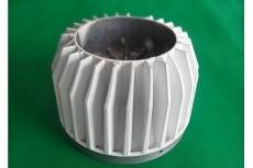 Plastic products, miscellaneous mould