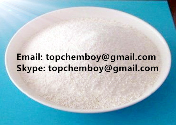 Pregnenolone hormone steriod powder supplier from China