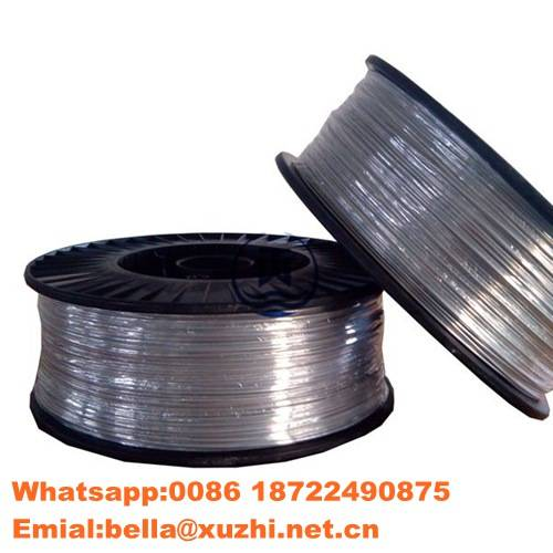 E71T-1 Co2 welding wire price flux cored welding wire