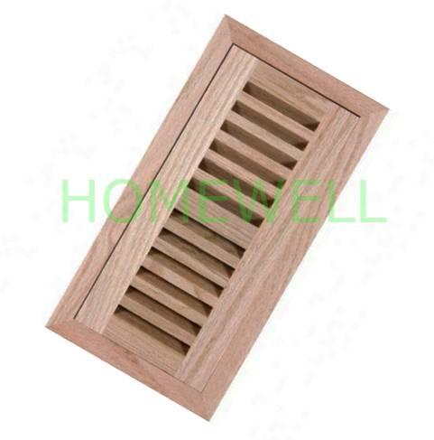floor register 4x10