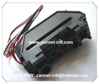 100% new made in china DFX5000+ left front tractor , DFX5000+ LF tractor( lin@carmel-intl.com)