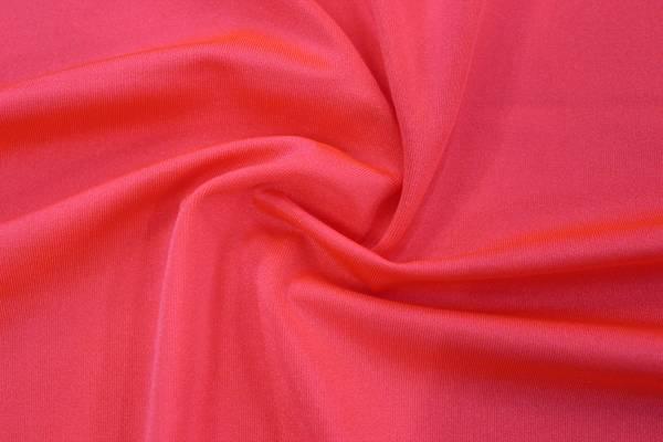 brazilian bikini luxury polyester lycra fabric