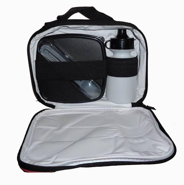 travel bags, backpacks, school bags, shopping bags, briefcase bags, waist bags, rucksacks, cd bags,w