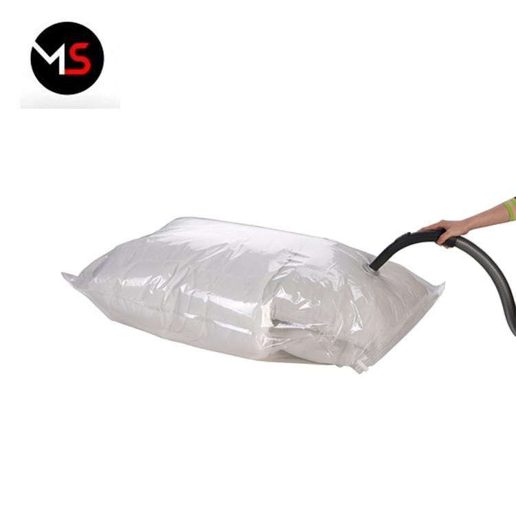 space bag,vacuum bag,storage bag