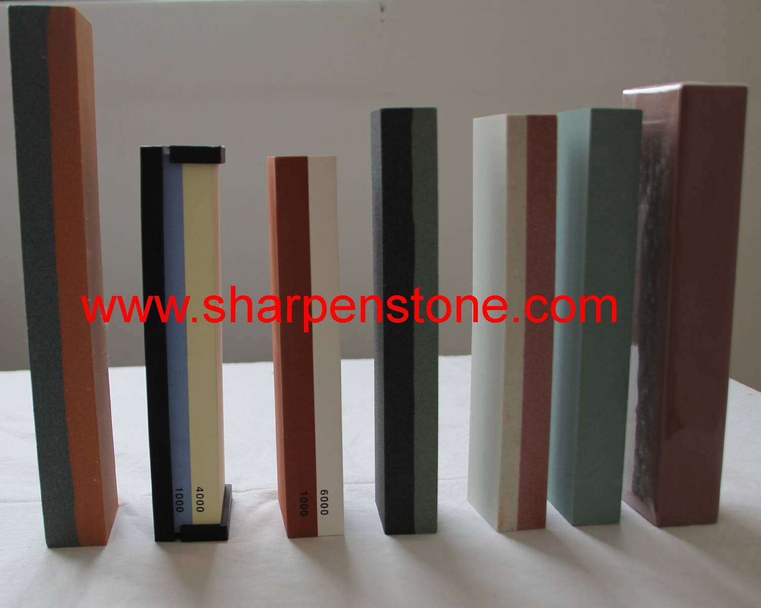 800#  Oil Stone/ Sharpening Stone/ Whetstone/Knife Sharpener