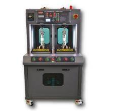 NON PAD GEL PRESS MACHINE