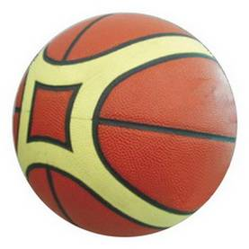 PU 7# Pefermance Basketball