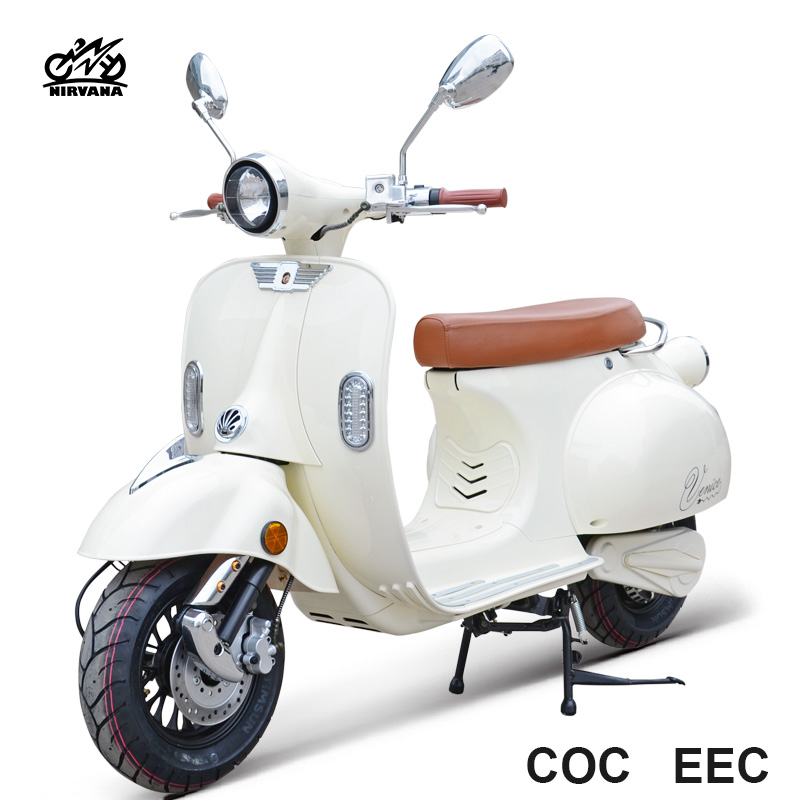2017 New Green Power 1200W S2 Electric Motorcycle OEM Sale
