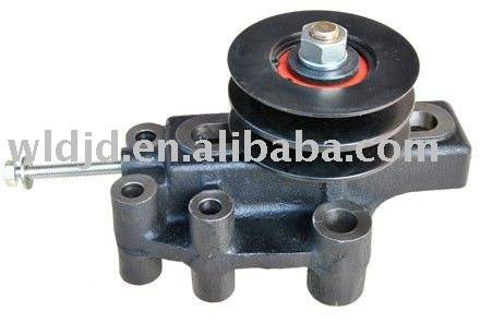 Hino parts-Pulley Assy Belt Tension