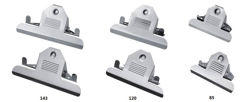 jumbo clip
