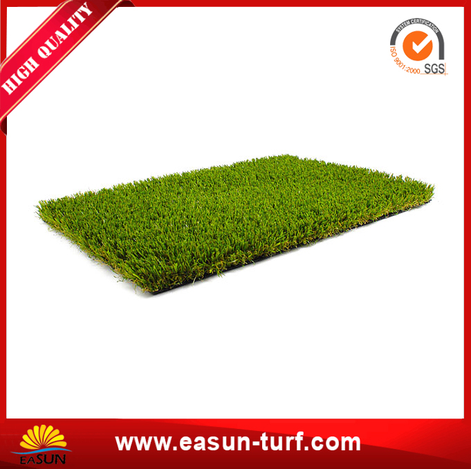 Outdoor Garden Grass Synthetic Artificial Turf for Landscaping-MY