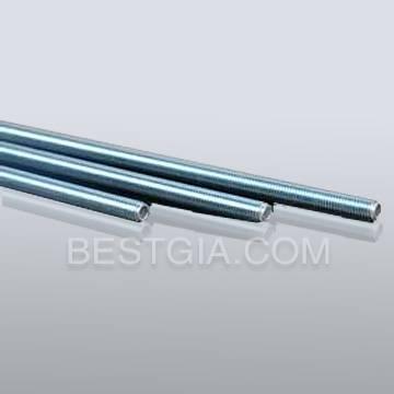 DIN975/ANSI Thread rod