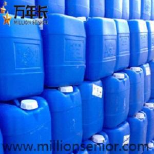 Emulgator agent OS-8 Polyether compound potassium chloride zinc plating
