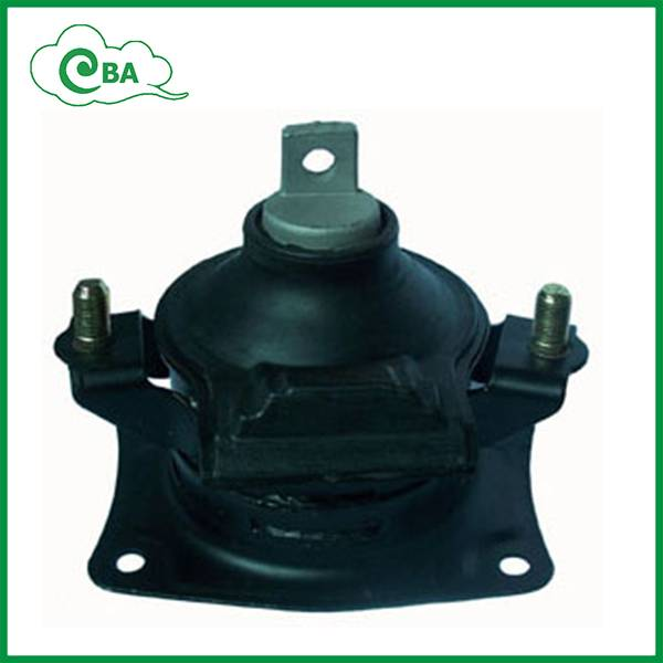 4516 50810-SDA-A02 OEM FACTORY Engine Mount for Accord 2.4L L4 AT 2003-2007