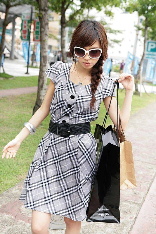 Asianfashion4u.com wholesale wholesalers ladies girls' woman's official cute lovely official coat dr
