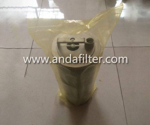 Hydraulic filter For SURE SFH377