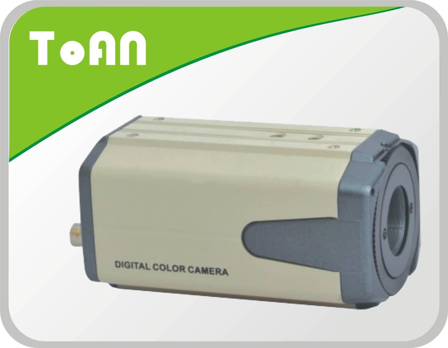 TOAN web camera surveillance Factory mini hd digital camera