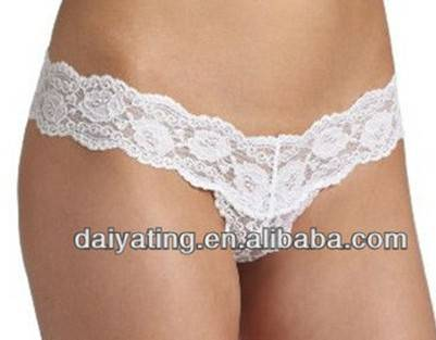 sexy lace,hot,fashion, hotsell, fancy ladies underpants/briefs/thongs/hipster/G-string/T-back/boysho