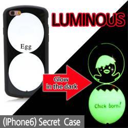 neonpop case