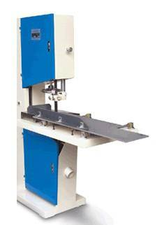 Band Saw Slitting Machine/Cutting machine
