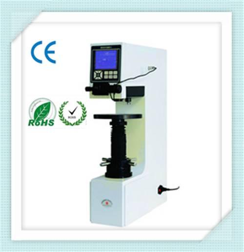 HB-3000D Digital Brinell hardness tester
